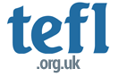 http://www.tefl.org.uk/